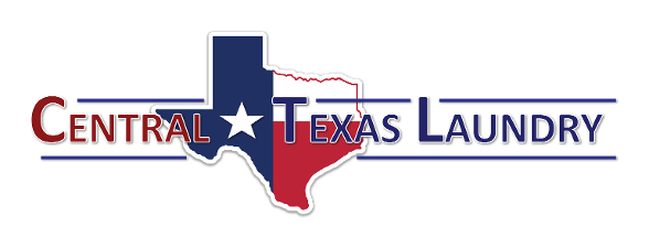 Logo, CENTRAL TEXAS LAUNDRY, LLC